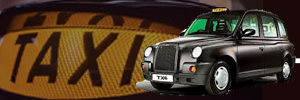 Taxi Courses in Lancashire